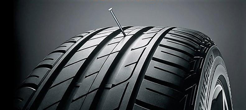 montage et equilibrage d 39 un pneu run flat pneus neufs et occasions prix discount sur n mes. Black Bedroom Furniture Sets. Home Design Ideas