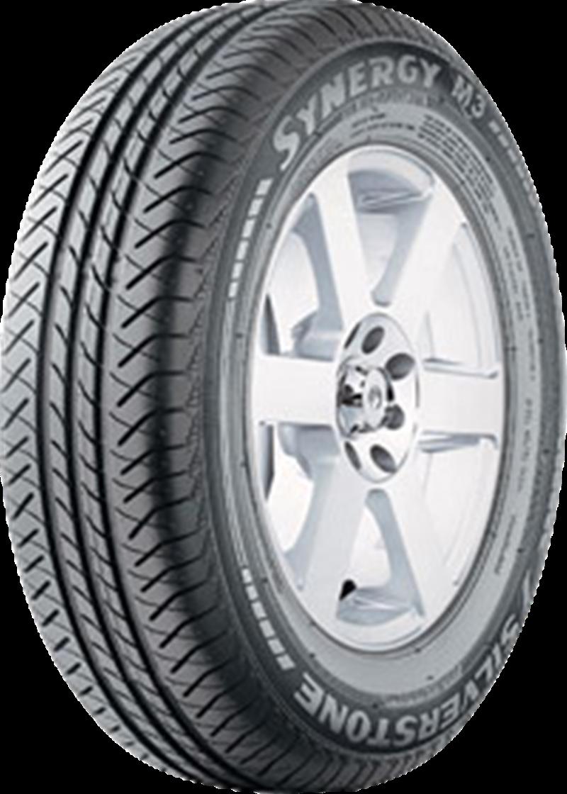 pneu 175 65 14 82t silverstone pneus neufs et occasions prix discount sur n mes al s. Black Bedroom Furniture Sets. Home Design Ideas
