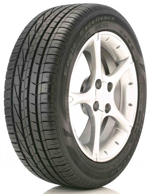 pneus pas cher sur le gard de pneus wanli pneus neufs et occasions prix discount sur n mes. Black Bedroom Furniture Sets. Home Design Ideas